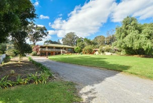 77 St Andrews Terrace, Willunga, SA 5172