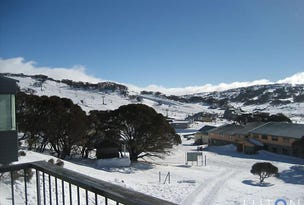 2 Pipit Place, Perisher Valley, NSW 2624