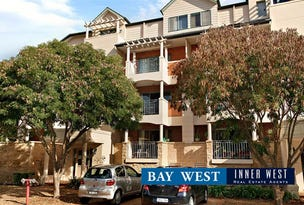 30/2 Wentworth Drive, Liberty Grove, NSW 2138