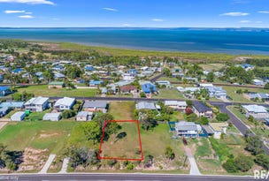 732 River Heads Road, River Heads, Qld 4655