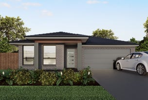 Lot 134 Fernlea Crescent, Marsden Park, NSW 2765