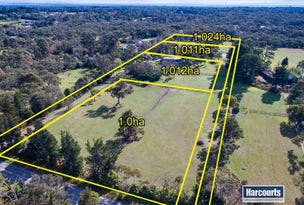 455 North Road, Langwarrin, Vic 3910