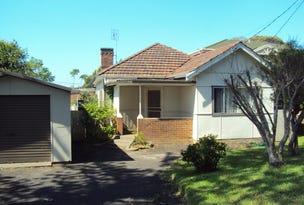 15 Baldwin Close, Woy Woy, NSW 2256