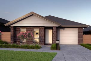 Lot 2608 Loxley Circuit, Westmeadows, Vic 3049