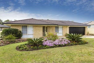 14 Laura Place, Macksville, NSW 2447