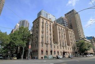 Suite 4.4/2 Collins Street, Melbourne, Vic 3000