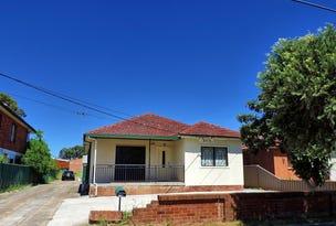 26 Chancery Street, Canley Vale, NSW 2166