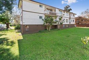 9/167 John Street, Cabramatta, NSW 2166