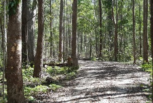 LOT 1, 100 Black Pinch Road, Pomona, Qld 4568