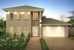 Lot 19 Lomandra Street, Claremont Meadows, NSW 2747