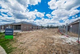 33 Ashgrove Circuit, Jordan Springs, NSW 2747