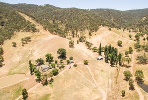 294 Stewart's Road, Oberne Creek, Via, Tarcutta, NSW 2652