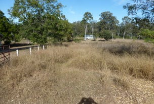 Lot 1 Burnett St, Mundubbera, Qld 4626