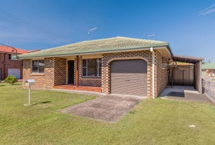 1/10 Waratah Lane, Evans Head, NSW 2473