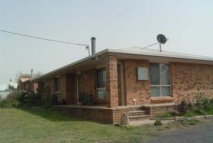32 Thomas Street, Glen Innes, NSW 2370