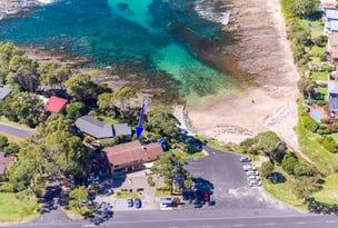 366 George Bass Drive, Lilli Pilli, NSW 2536