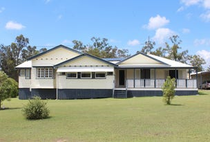 17 Burgess Rd, Laidley Heights, Qld 4341