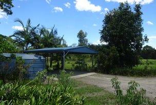 758 The Lakesway, Darawank, NSW 2428