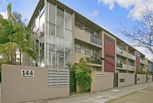 10/144 Ward Street, North Adelaide, SA 5006