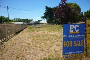 Lot 9 Tooma Place, Cooma, NSW 2630