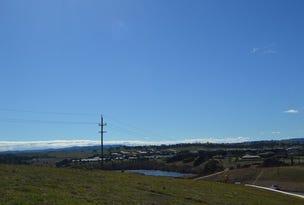 506 Snowgums Estate, Goulburn, NSW 2580