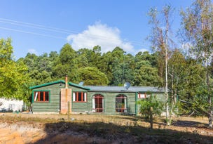 1496 Golconda Road, Golconda, Tas 7254