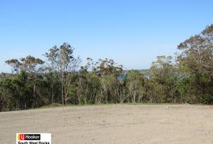 Lot 8 Riverside Place, South West Rocks, NSW 2431
