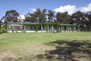 'Argyle', 392 Carrot Farm Road, Deepwater, NSW 2371