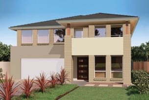 Lot 135 McKechnie Road, Edmondson Park, NSW 2174
