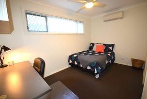 Room 102, 1/28 Dawson Street, Waratah, NSW 2298