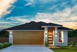 Lot 232 Troon Drive, Normanville, SA 5204