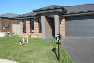 6 McEwan Drive, Cranbourne, Vic 3977