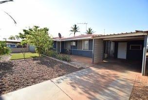 9 Craig Street, Port Hedland, WA 6721