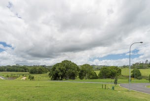 Lot 27 Parrot Tree Place, Bangalow, NSW 2479