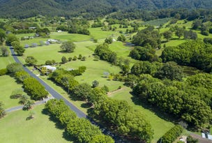 162 North Bonville Road, Bonville, NSW 2450