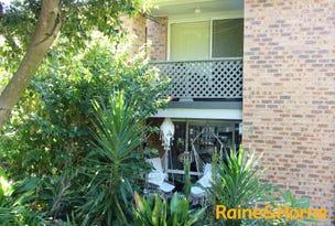 9/42 Dickinson Street, Charlestown, NSW 2290