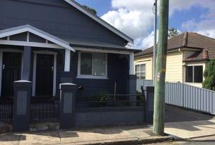 9 Rose Street, Maitland, NSW 2320