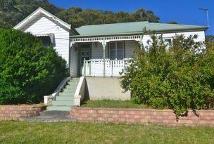 35 Ramsay Street, Lithgow, NSW 2790