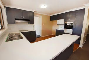 5 Alkina Street, Sapphire Beach, NSW 2450