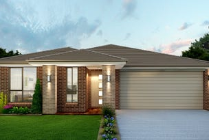 Lot 354 Watervale Rd, Chisholm, NSW 2322
