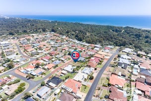 10 Slee Place, Withers, WA 6230