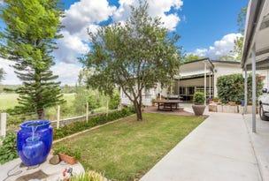 160 Murphys Creek Road, Withcott, Qld 4352