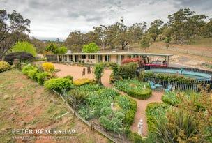 4080 Monaro Highway, Colinton, NSW 2626
