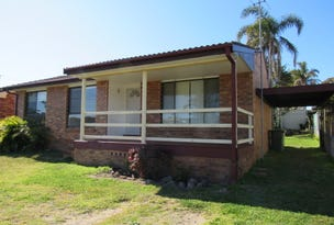 41 Perouse Avenue, San Remo, NSW 2262
