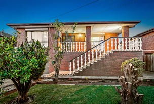 52 Barry Road, Thomastown, Vic 3074