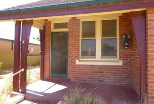 13 Callander Street, Numurkah, Vic 3636