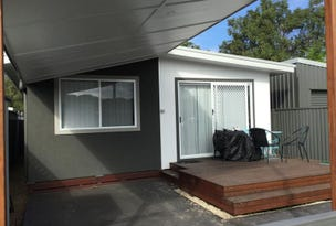 21A Tumbi Creek Road, Berkeley Vale, NSW 2261