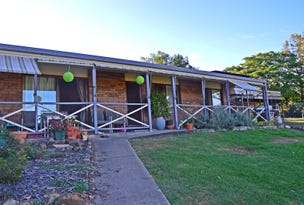 35 Main St, Marburg, Qld 4346