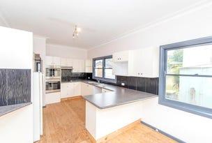 4 View street, Cardiff, NSW 2285