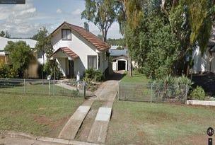 20a Milham St, St Marys, NSW 2760